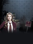 """House of Anubis"" - Key art (xs thumbnail)"