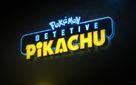 Pokémon: Detective Pikachu - Portuguese Logo (xs thumbnail)
