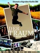 Drømmen - German Movie Poster (xs thumbnail)