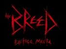 The Breed - German Logo (xs thumbnail)