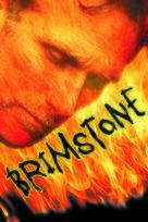 """Brimstone"" - Movie Poster (xs thumbnail)"
