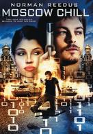 Moscow Chill - DVD cover (xs thumbnail)