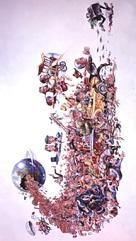 It's a Mad Mad Mad Mad World - Key art (xs thumbnail)