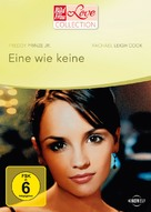 She's All That - German Movie Cover (xs thumbnail)