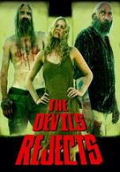The Devil's Rejects - poster (xs thumbnail)