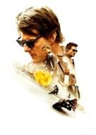 Mission: Impossible - Rogue Nation - Key art (xs thumbnail)