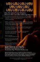 Bedfellows - Movie Poster (xs thumbnail)
