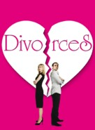 Divorces! - French Movie Poster (xs thumbnail)