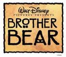 Brother Bear - Logo (xs thumbnail)