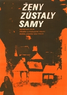 Babye tsarstvo - Czech Movie Poster (xs thumbnail)