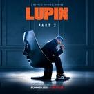 """""""Arsene Lupin"""" - Movie Poster (xs thumbnail)"""