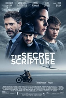 The Secret Scripture - Movie Poster (xs thumbnail)