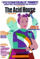 The Acid House - DVD cover (xs thumbnail)