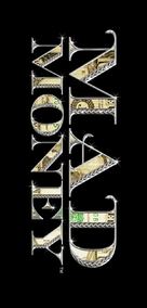 Mad Money - Logo (xs thumbnail)