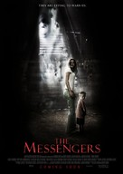 The Messengers - Movie Poster (xs thumbnail)