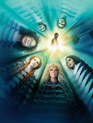 A Wrinkle in Time - Key art (xs thumbnail)