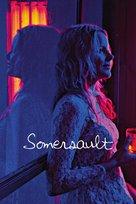 Somersault - Australian Movie Cover (xs thumbnail)