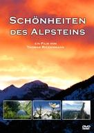 Schönheiten des Alpsteins - Swiss Movie Cover (xs thumbnail)