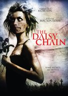 The Daisy Chain - DVD cover (xs thumbnail)