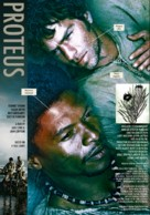 Proteus - poster (xs thumbnail)
