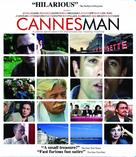 Cannes Man - Blu-Ray cover (xs thumbnail)