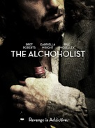 Alcoholist - Movie Poster (xs thumbnail)