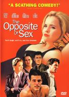 The Opposite of Sex - Movie Cover (xs thumbnail)