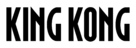 King Kong - Logo (xs thumbnail)