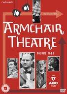 """Armchair Theatre"" - British DVD movie cover (xs thumbnail)"