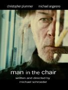 Man in the Chair - Movie Poster (xs thumbnail)