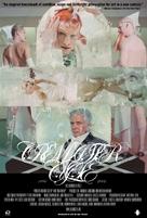 Cremaster 3 - Movie Poster (xs thumbnail)