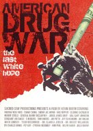 American Drug War: The Last White Hope - Movie Cover (xs thumbnail)