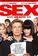 Sex and Death 101 - British Movie Poster (xs thumbnail)
