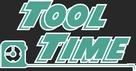 """Home Improvement"" - Logo (xs thumbnail)"