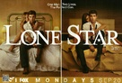 """""""Lone Star"""" - Movie Poster (xs thumbnail)"""