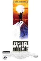 Kavkazskiy plennik - Movie Poster (xs thumbnail)