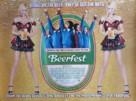 Beerfest - British Movie Poster (xs thumbnail)
