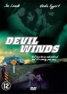 Devil Winds - poster (xs thumbnail)