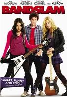 Bandslam - Movie Cover (xs thumbnail)