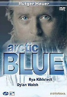 Arctic Blue - DVD cover (xs thumbnail)