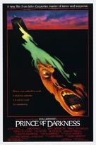 Prince of Darkness - Movie Poster (xs thumbnail)