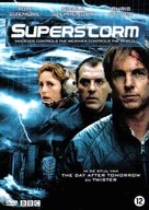 """""""Superstorm"""" - Movie Cover (xs thumbnail)"""