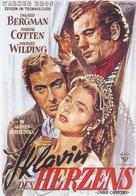 Under Capricorn - German Movie Poster (xs thumbnail)