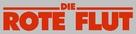 Red Dawn - German Logo (xs thumbnail)