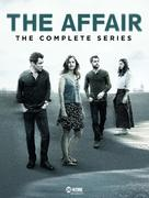"""The Affair"" - DVD movie cover (xs thumbnail)"
