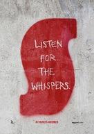 Suspiria - Teaser poster (xs thumbnail)