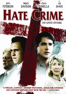 Hate Crime - Movie Cover (xs thumbnail)