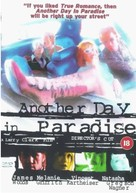 Another Day in Paradise - British DVD movie cover (xs thumbnail)