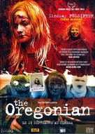 The Oregonian - French Teaser poster (xs thumbnail)