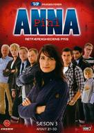 """Anna Pihl"" - Danish DVD cover (xs thumbnail)"
